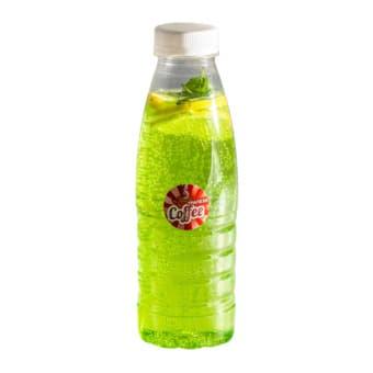 Лимонад груша-тархун 500 мл