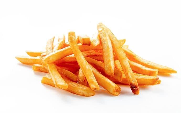 Картошка фри 150гр.