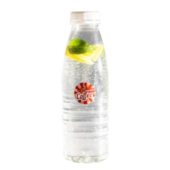 Лимонад классический 500 мл